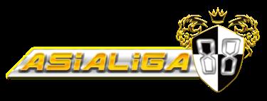 ASIALIGA88